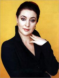 Тамара Гвердцители. Биография