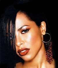 Аалиях (Aaliyah)