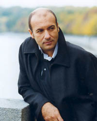 Игорь Крутой. Биография